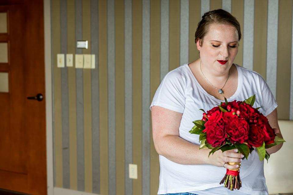 Skyline Club Wedding Photos 3519.JPG