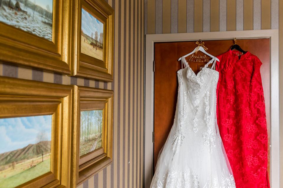 Skyline Club Wedding Photos 3541.JPG
