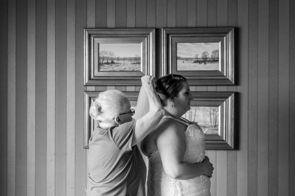 Skyline Club Wedding Photos 3660.JPG
