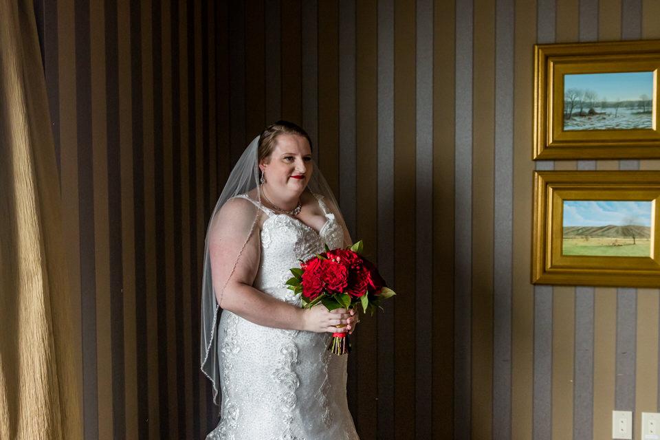Skyline Club Wedding Photos 3661.JPG