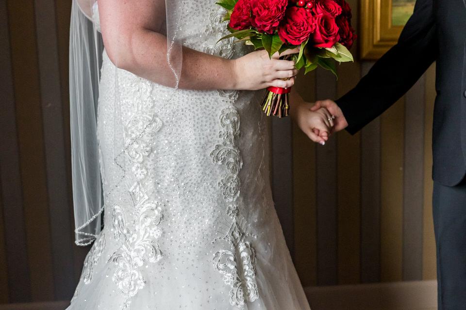 Skyline Club Wedding Photos 3697.JPG
