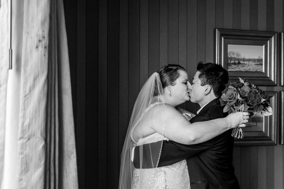 Skyline Club Wedding Photos 3720.JPG
