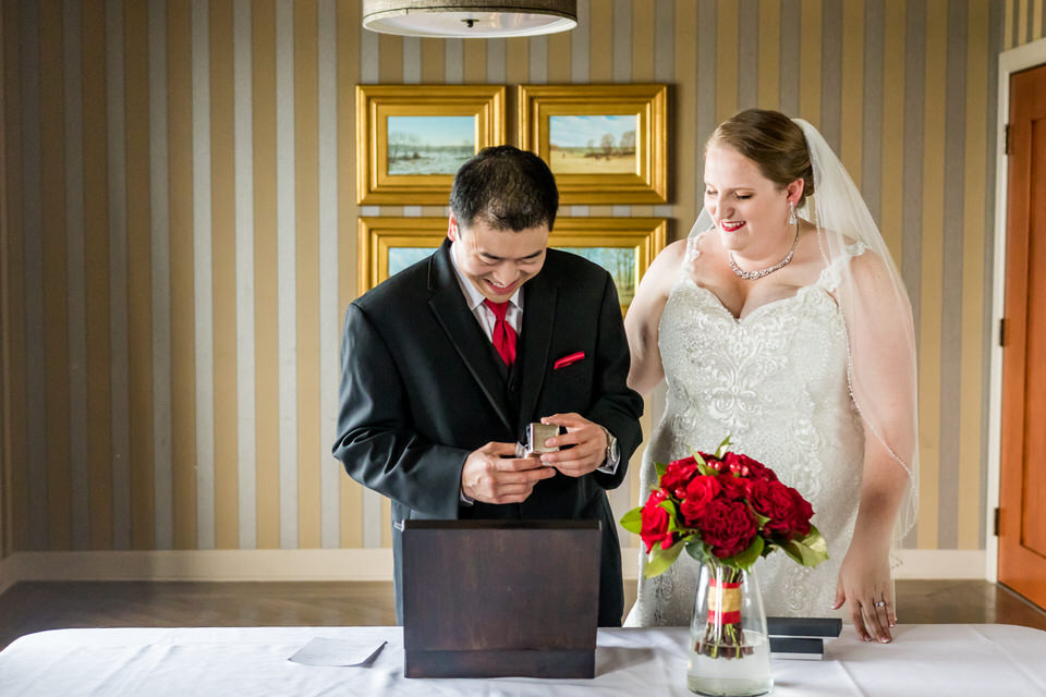 Skyline Club Wedding Photos 3735.JPG