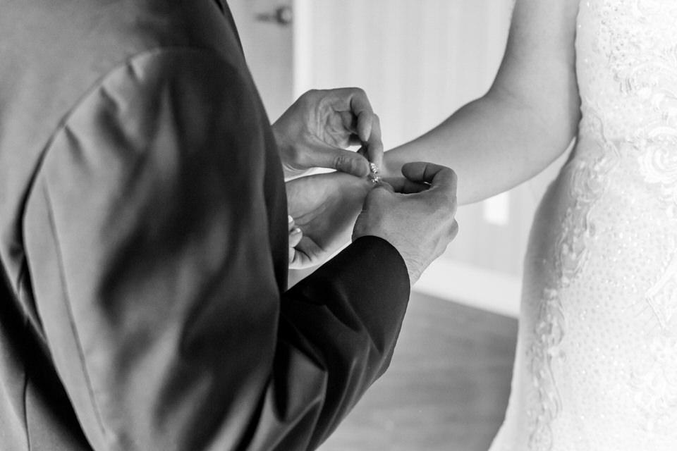 Skyline Club Wedding Photos 3770.JPG