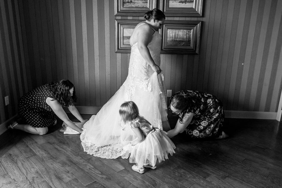 Skyline Club Wedding Photos 3644.JPG