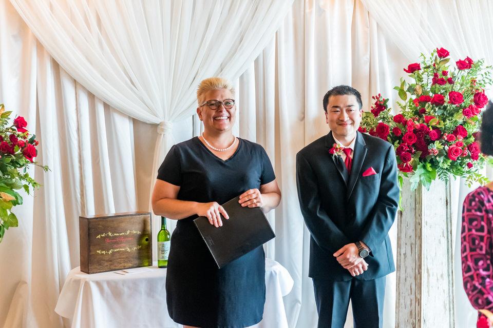 Skyline Club Wedding Photos 3965.JPG