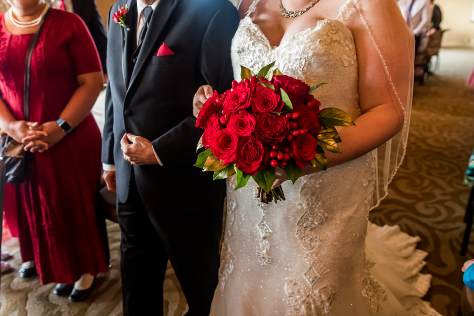 Skyline Club Wedding Photos 3975.JPG
