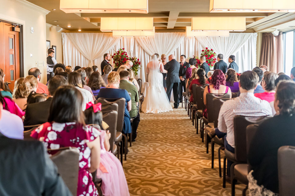 Skyline Club Wedding Photos 3977.JPG