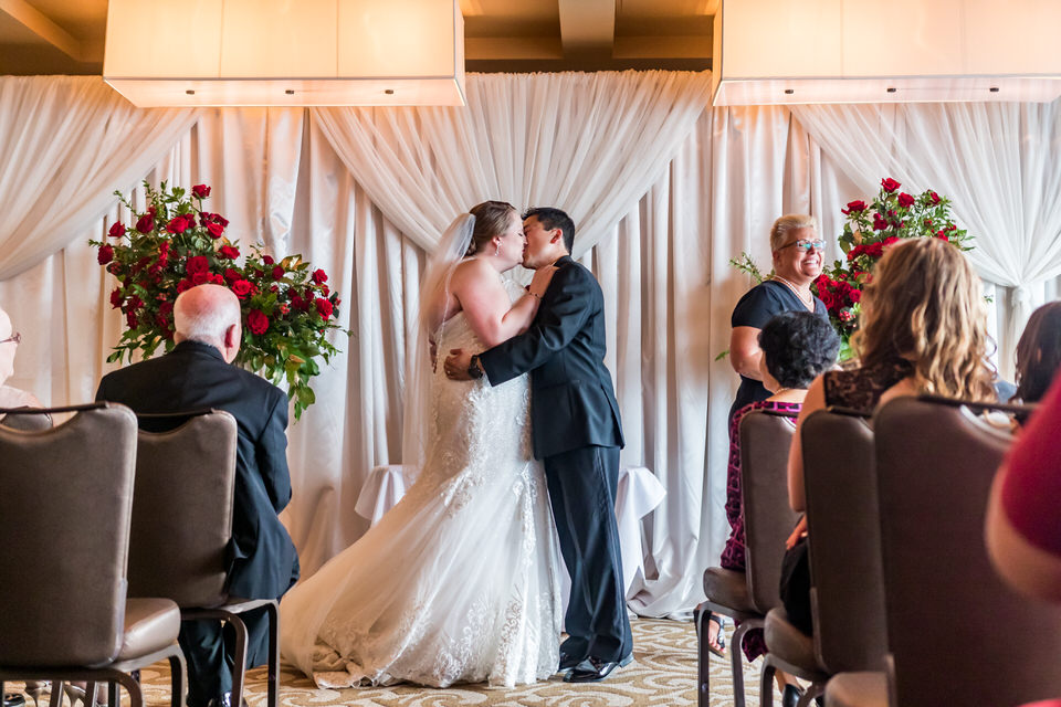 Skyline Club Wedding Photos 4059.JPG