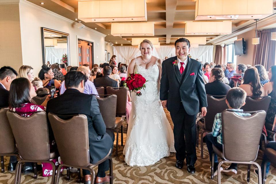 Skyline Club Wedding Photos 4077.JPG