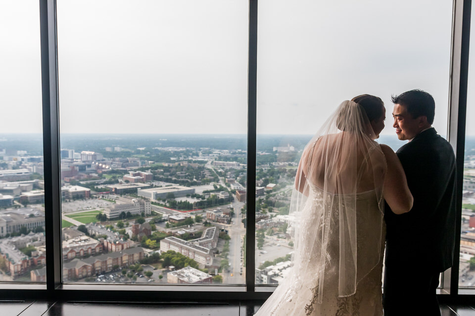Skyline Club Wedding Photos 4101.JPG