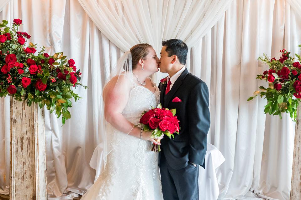 Skyline Club Wedding Photos 4171.JPG