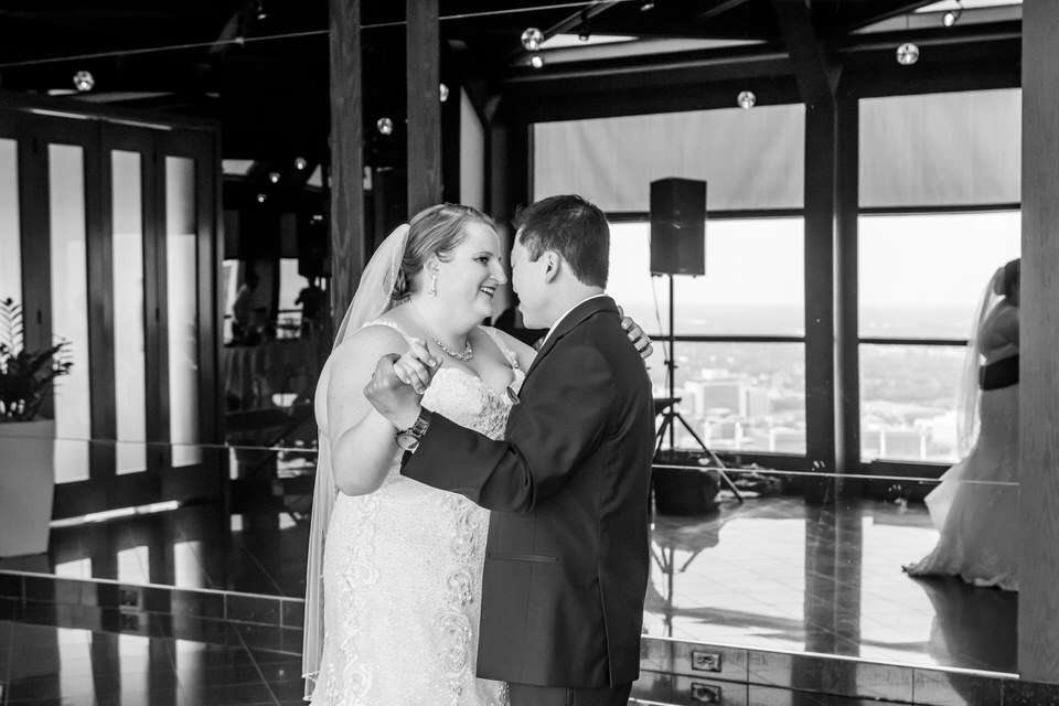 Skyline Club Wedding Photos 4312.JPG
