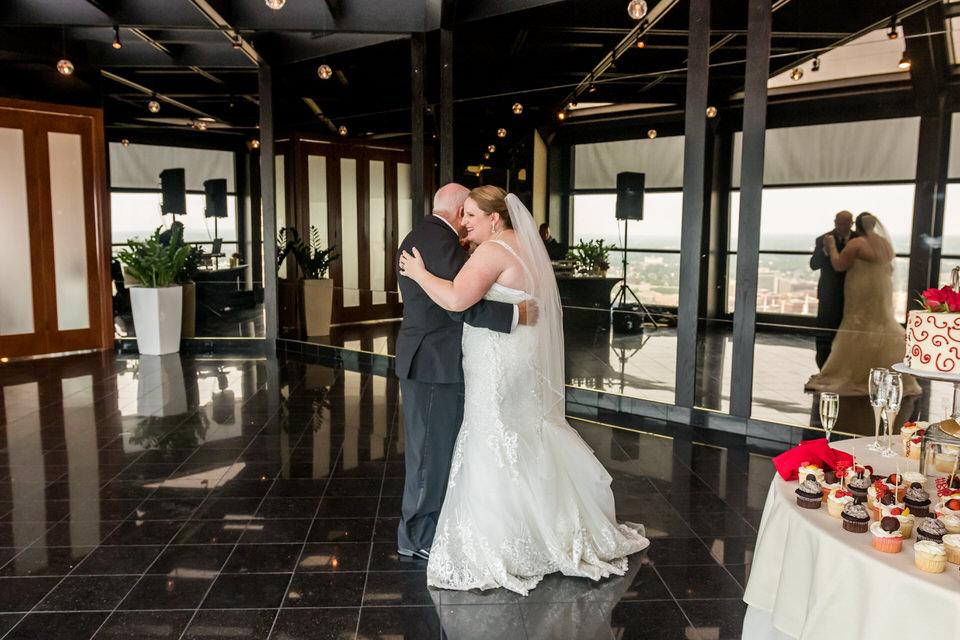 Skyline Club Wedding Photos 4333.JPG