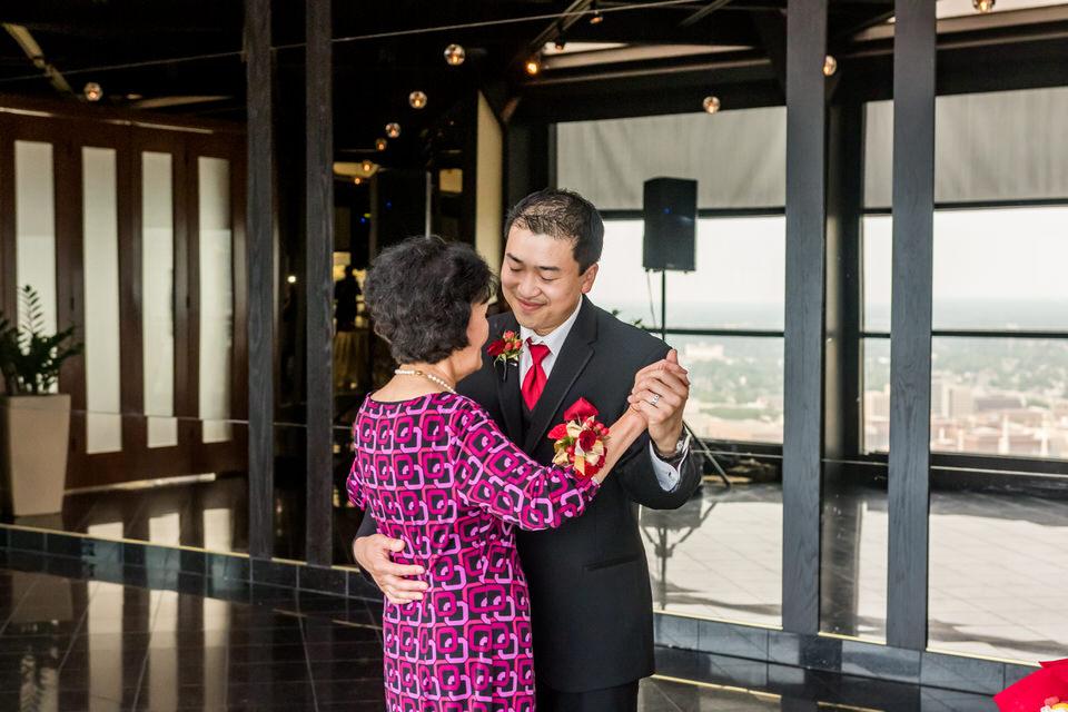 Skyline Club Wedding Photos 4359.JPG