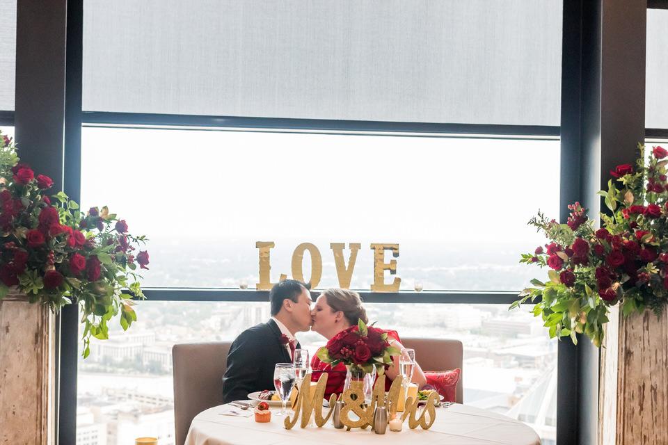 Skyline Club Wedding Photos 4391.JPG