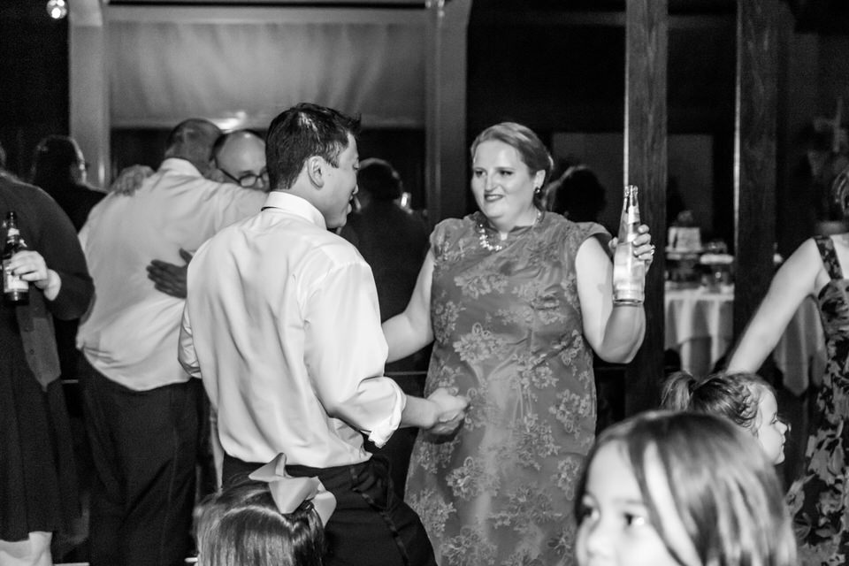 Skyline Club Wedding Photos 4814.JPG