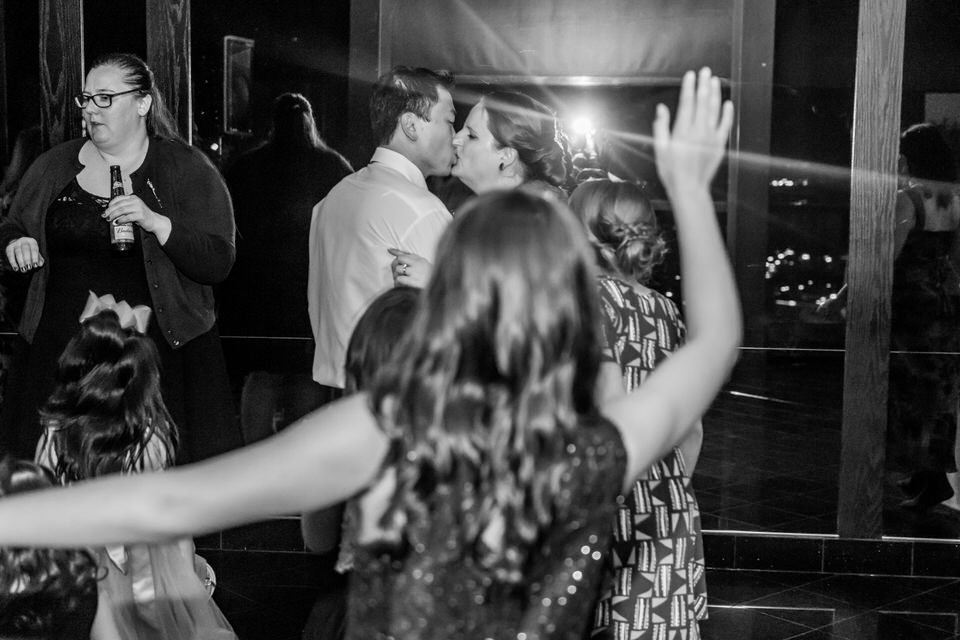 Skyline Club Wedding Photos 4830.JPG