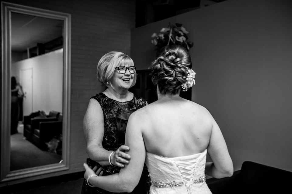 5530Old-Orchard-Country-Club-Wedding-Mount Prospect.JPG
