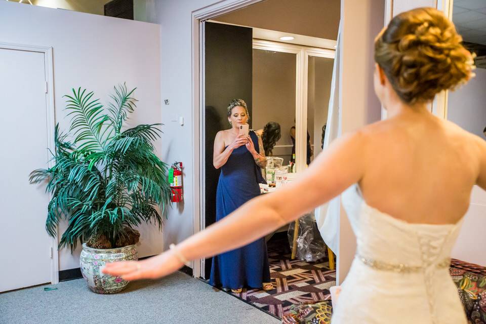 5541Old-Orchard-Country-Club-Wedding-Mount Prospect.JPG