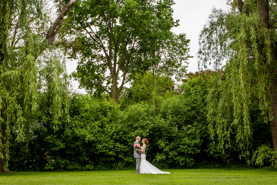 5561Old-Orchard-Country-Club-Wedding-Mount Prospect.JPG