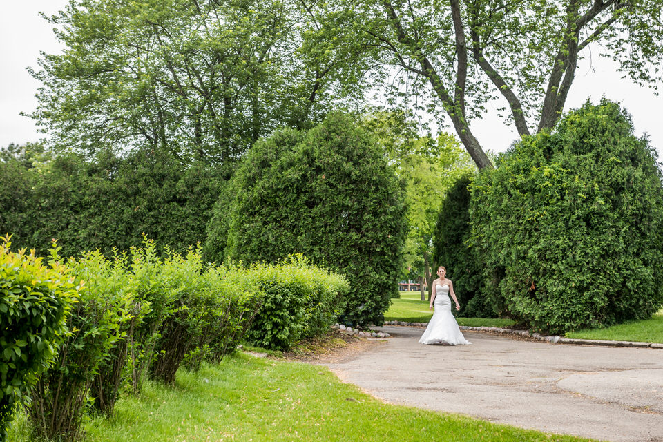 5571Old-Orchard-Country-Club-Wedding-Mount Prospect.JPG