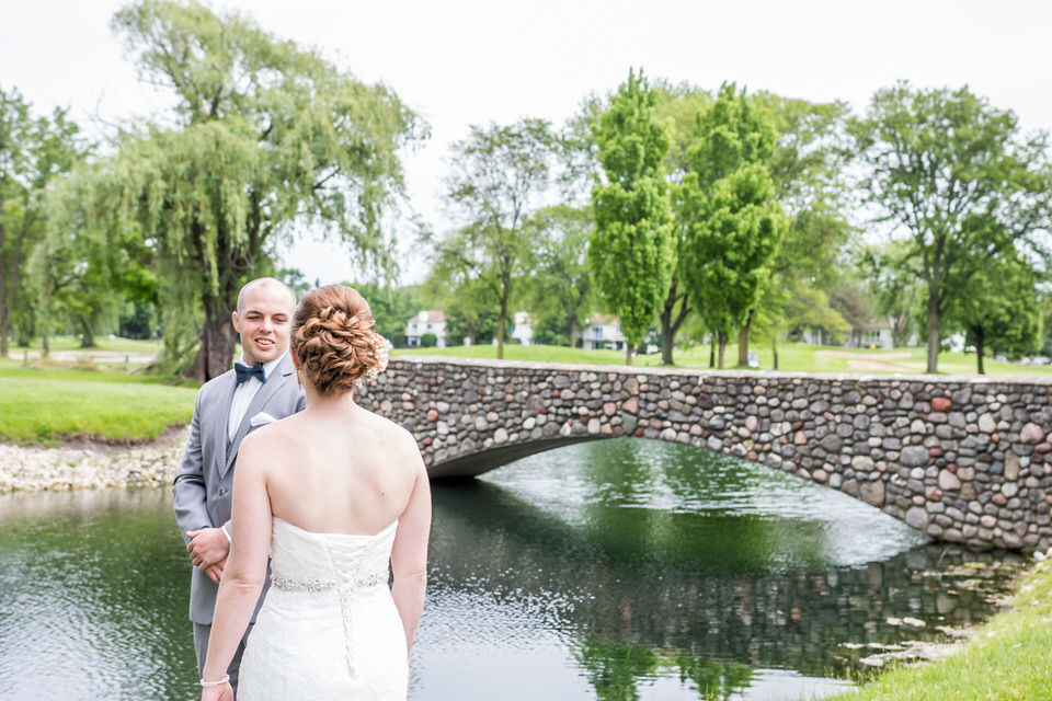 5579Old-Orchard-Country-Club-Wedding-Mount Prospect.JPG