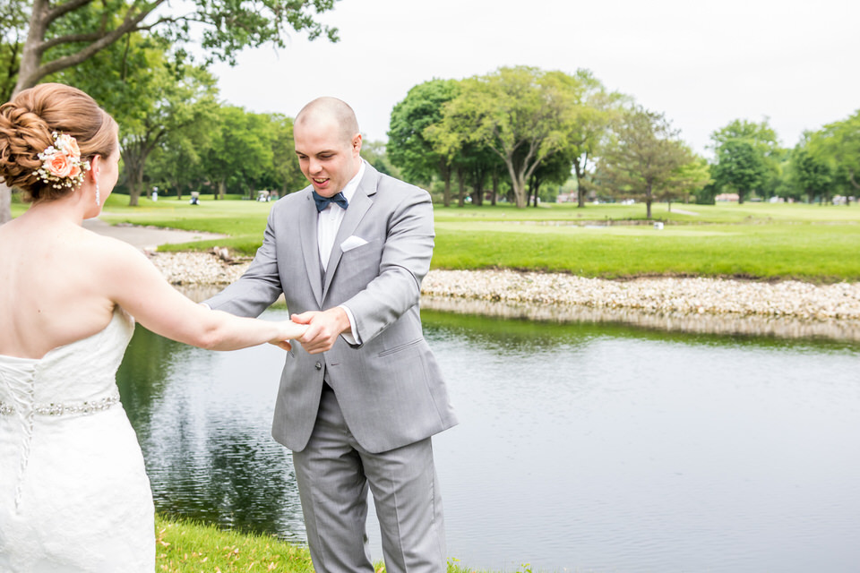 5599Old-Orchard-Country-Club-Wedding-Mount Prospect.JPG