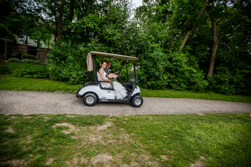 5587Old-Orchard-Country-Club-Wedding-Mount Prospect.JPG