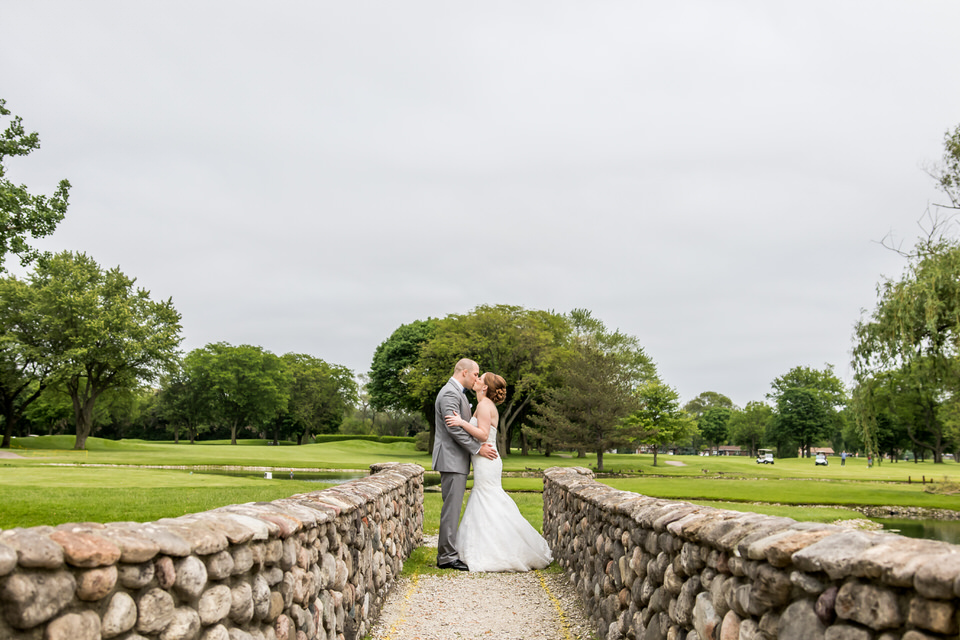 5635Old-Orchard-Country-Club-Wedding-Mount Prospect.JPG