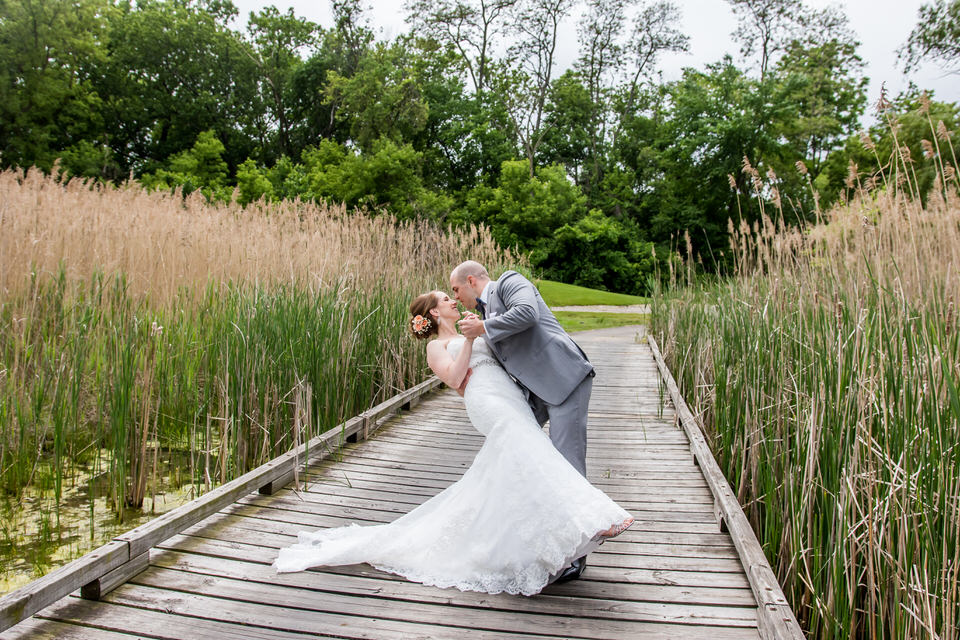 5773Old-Orchard-Country-Club-Wedding-Mount Prospect.JPG