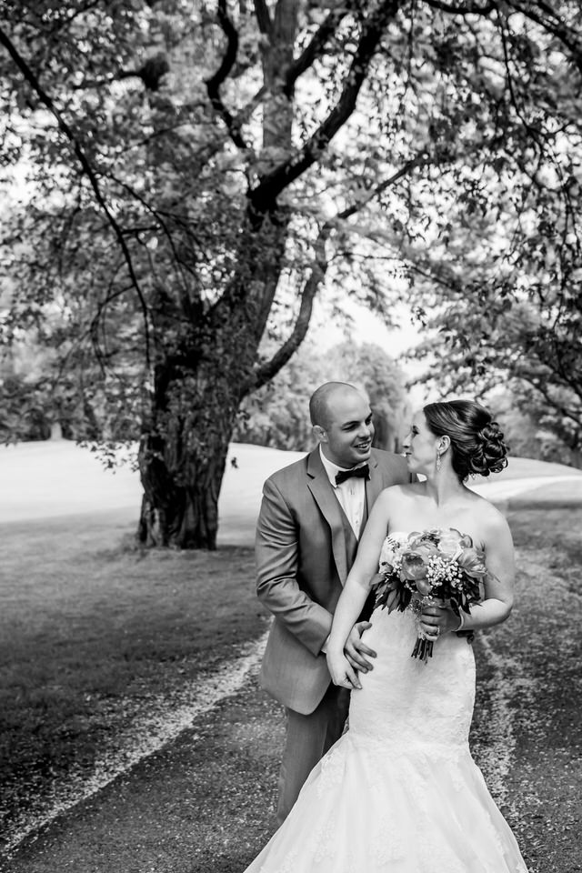 5840Old-Orchard-Country-Club-Wedding-Mount Prospect.JPG