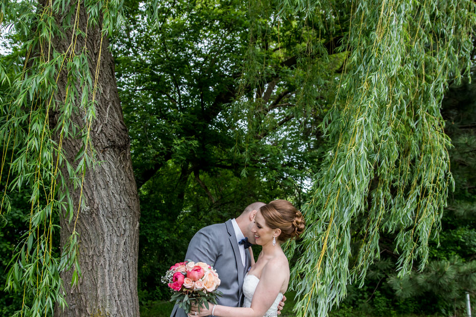 5855Old-Orchard-Country-Club-Wedding-Mount Prospect.JPG