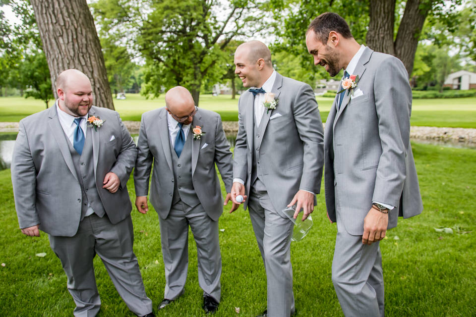 5873Old-Orchard-Country-Club-Wedding-Mount Prospect.JPG