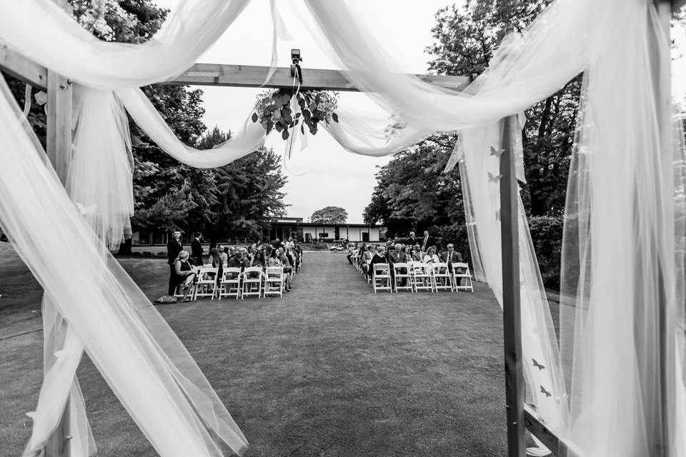 6080Old-Orchard-Country-Club-Wedding-Mount Prospect.JPG