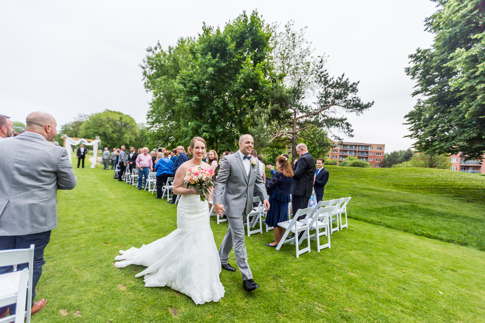 6213Old-Orchard-Country-Club-Wedding-Mount Prospect.JPG