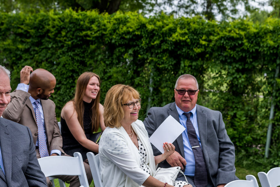 6251Old-Orchard-Country-Club-Wedding-Mount Prospect.JPG