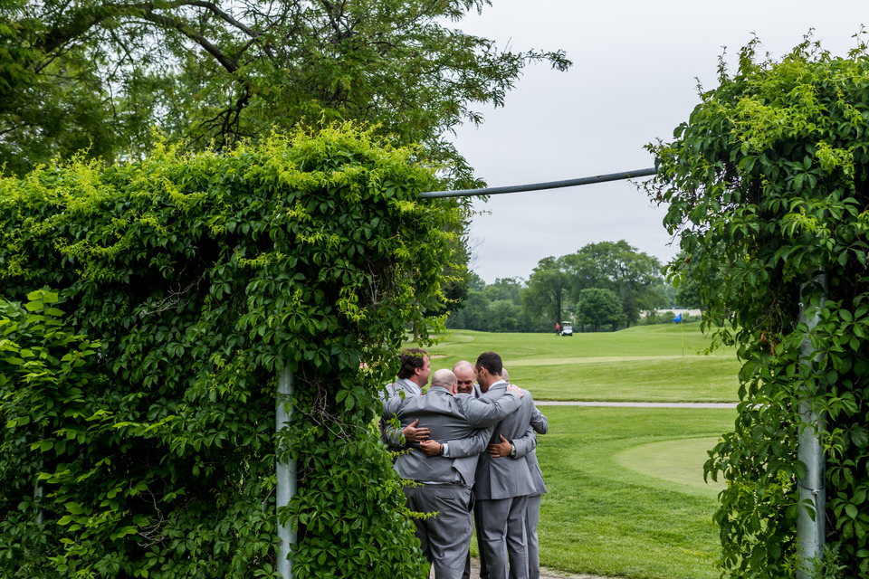 6293Old-Orchard-Country-Club-Wedding-Mount Prospect.JPG