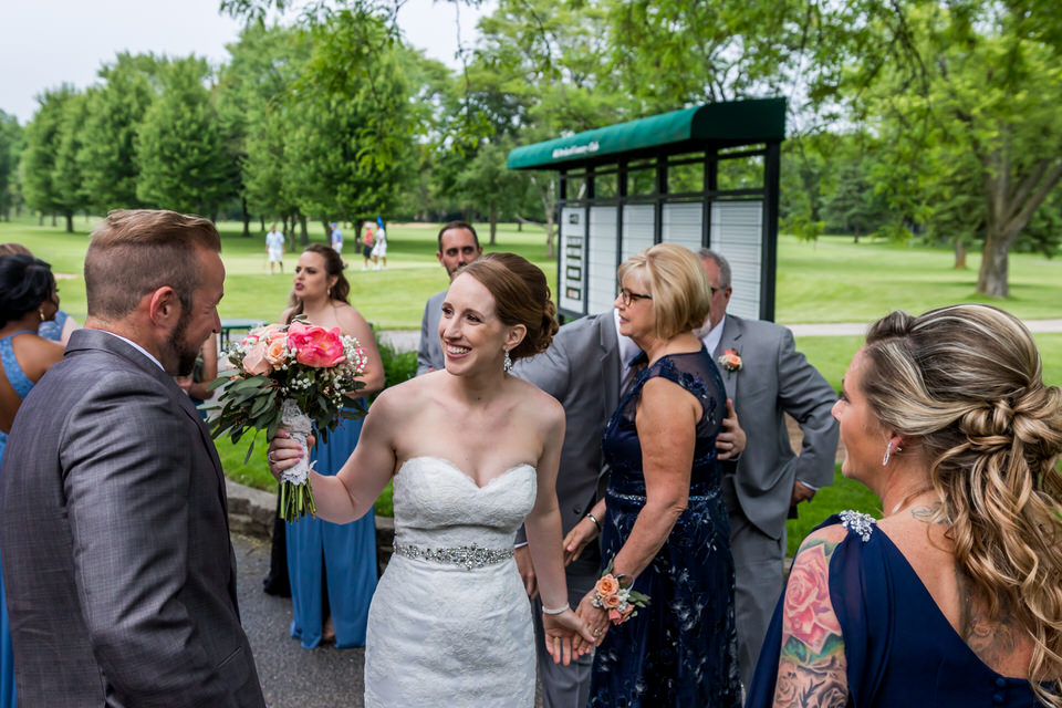 6391Old-Orchard-Country-Club-Wedding-Mount Prospect.JPG