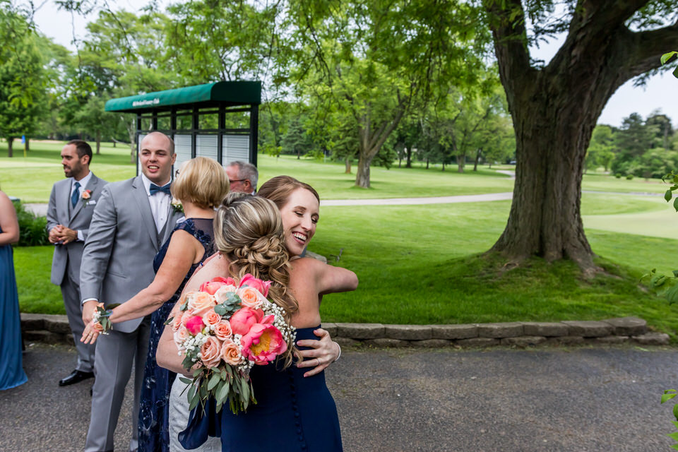 6393Old-Orchard-Country-Club-Wedding-Mount Prospect.JPG