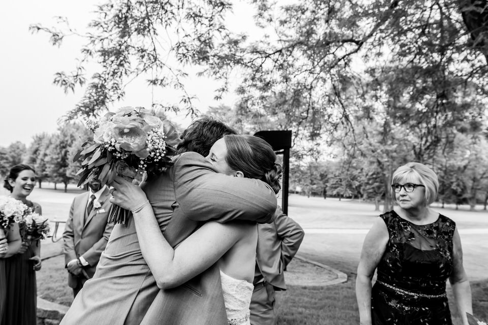6402Old-Orchard-Country-Club-Wedding-Mount Prospect.JPG