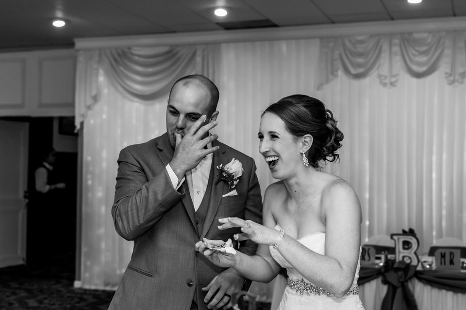 6714Old-Orchard-Country-Club-Wedding-Mount Prospect.JPG
