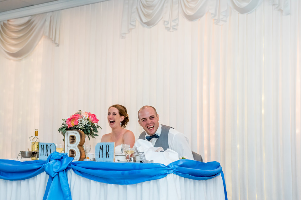 6747Old-Orchard-Country-Club-Wedding-Mount Prospect.JPG
