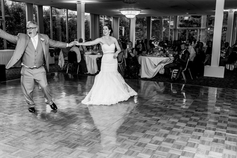 6894Old-Orchard-Country-Club-Wedding-Mount Prospect.JPG