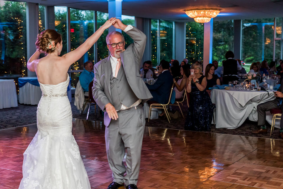 6897Old-Orchard-Country-Club-Wedding-Mount Prospect.JPG