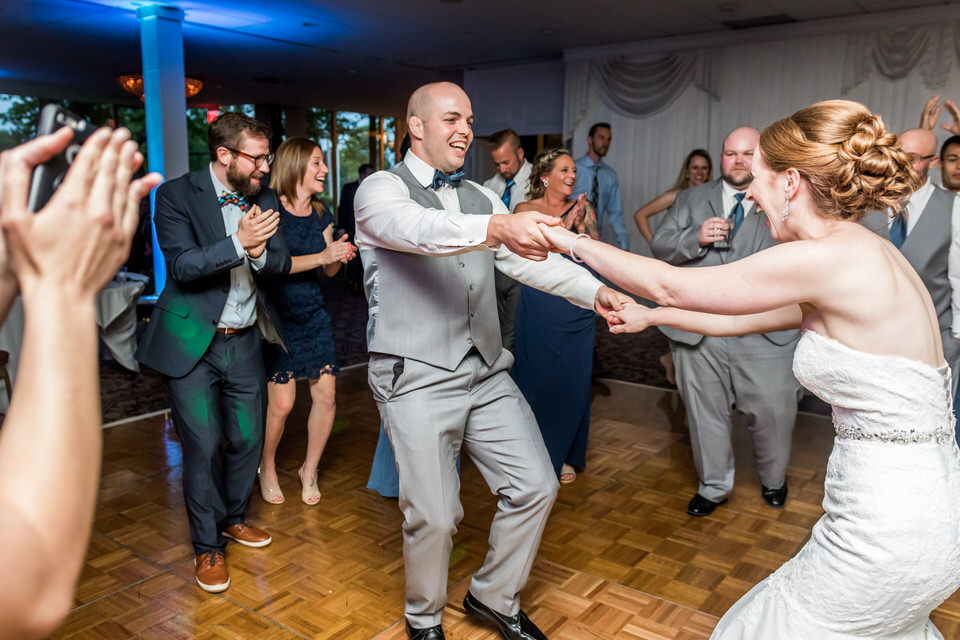 6941Old-Orchard-Country-Club-Wedding-Mount Prospect.JPG