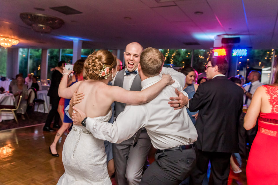 7035Old-Orchard-Country-Club-Wedding-Mount Prospect.JPG