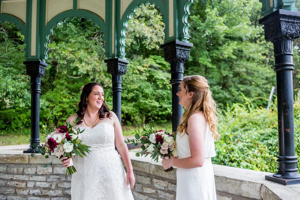 Krohn Conservatory Wedding LGBTQ 4997.JPG