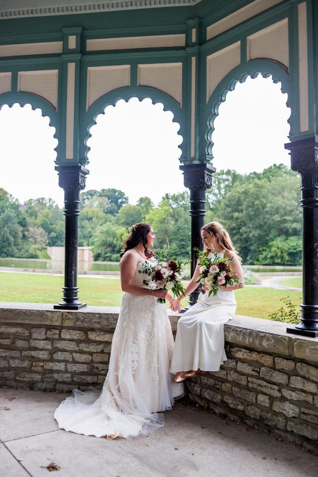 Krohn Conservatory Wedding LGBTQ 5015.JPG