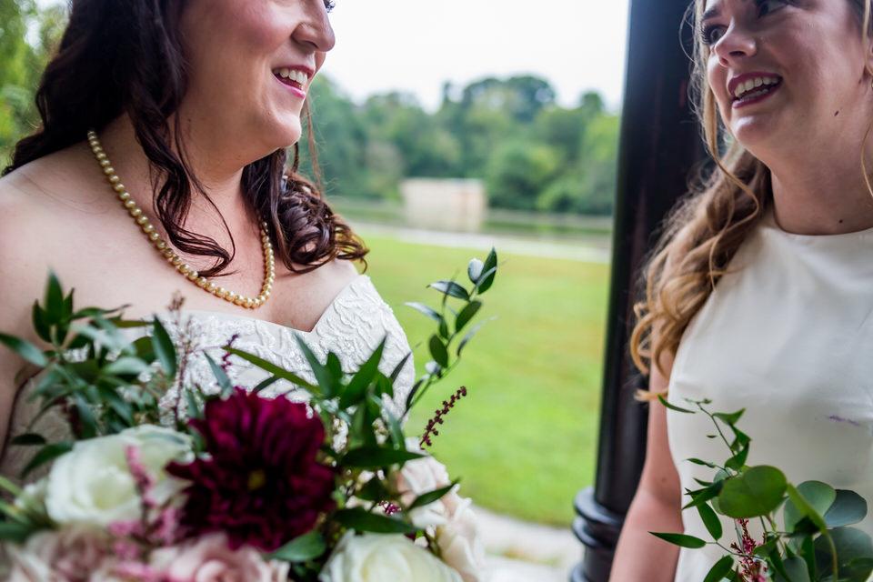 Krohn Conservatory Wedding LGBTQ 5033.JPG